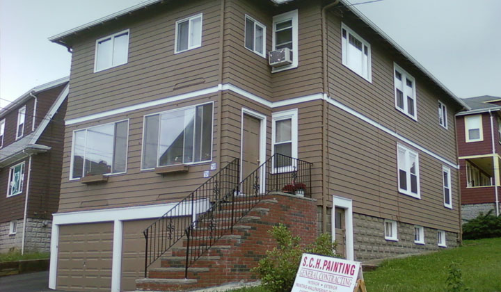http://www.schpainting.com/before-after-images/ma/everett-mass/59-Dartmouth-Street/001.jpg