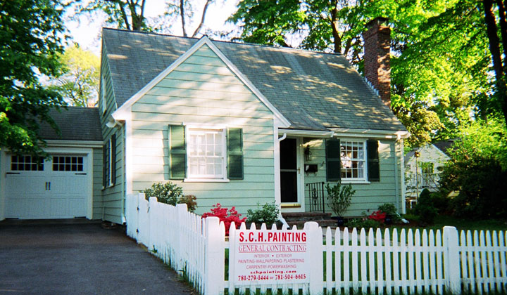 http://www.schpainting.com/before-after-images/ma/melrose-mass/11-Conrad-Road/001.jpg