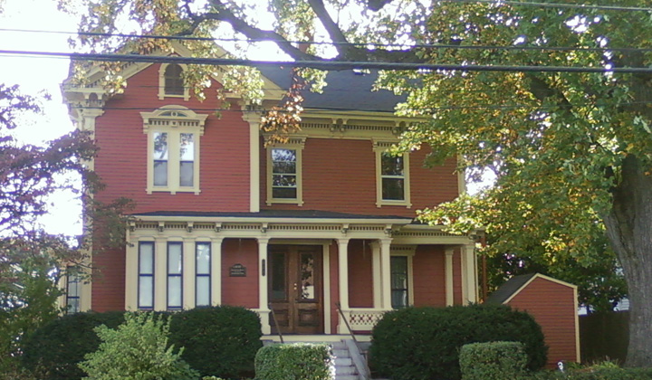 http://www.schpainting.com/before-after-images/ma/melrose-mass/122-West-Wyoming-Avenue/001.jpg