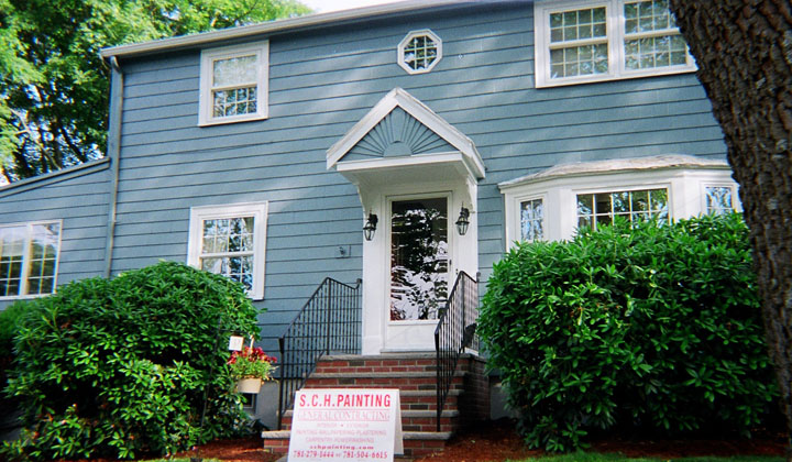 http://www.schpainting.com/before-after-images/ma/melrose-mass/62-Sycamore-Road/001.jpg