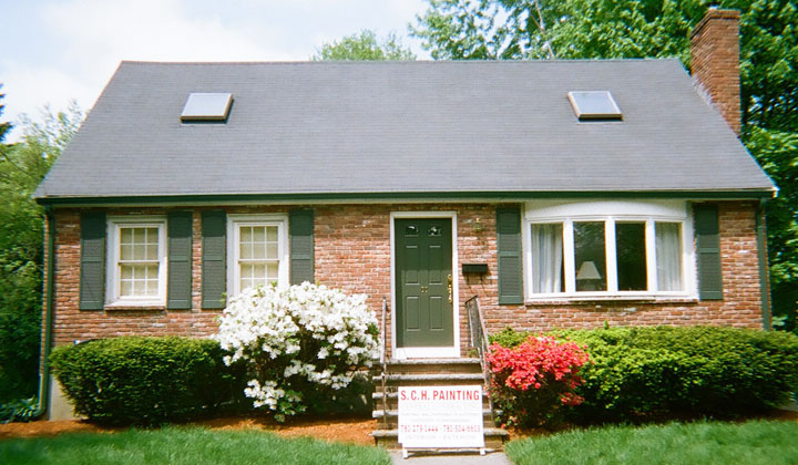 http://www.schpainting.com/before-after-images/ma/melrose-mass/88-Pleasant-Street/001.jpg